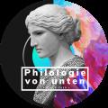 logo_PhVU